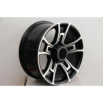 Bronze 20inch  alloy wheel Replica