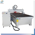 2 Heads 1325 CNC Wood Furniture Engraving Machine with Vacuum Table