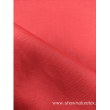 Cotton Linen Woven Fabric
