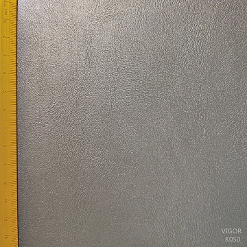 Vinyl Leather For Furniture With High Quality Gurantee