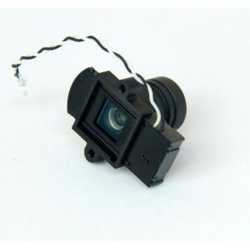 Security camera lens MJ9083A