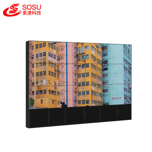 42 inch lcd tv walls video wall