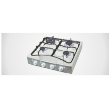 Four Burners Dubai Gas Stove