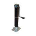 Heavy Duty Drop Leg Jack For Trailer