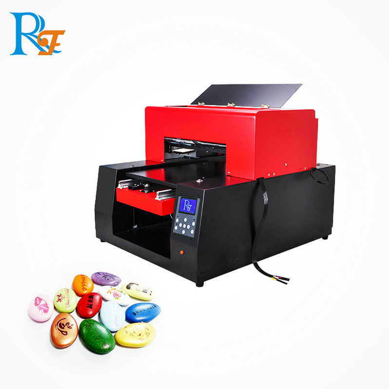 Coffee Printer Uk