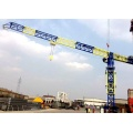 topless tower crane for TC5010B-5