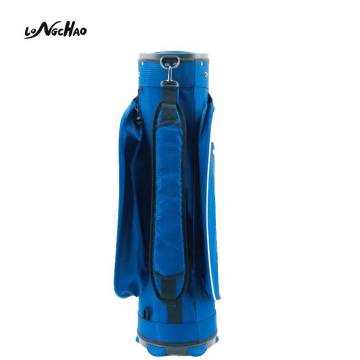 New design Custom Made Nylon golf bag Waterproof Golf Cart Bag