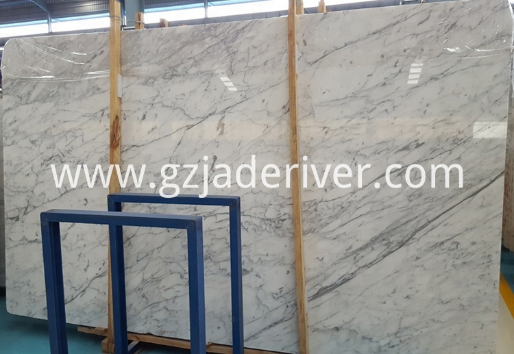 Stone Countertop Marble