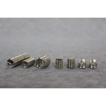metric threaded insert riveter kit