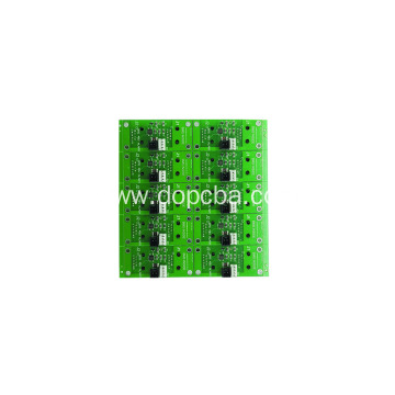 Good Quality PCB Assembly Company Distributor in Shenzhen