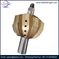 hole opener hdd pdc reamer bit no-dig drilling