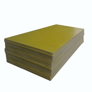Epoxy Fiberglass 3240 insulation laminate sheet