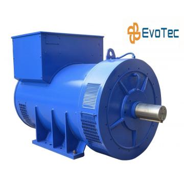 High Efficient 1500rpm Generator