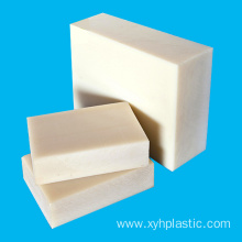 0.5mm pom extruded plastic material sheets