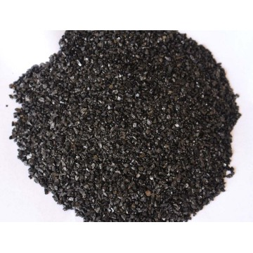 Coal Based Granular Activated Carbon For Decoloring Agent