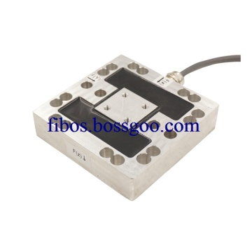 Fibos multi axis sensor load cell FA704