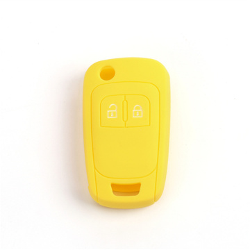 Opel 2 Buttons Remote Key Cover
