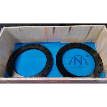 AS2129 Carbon steel flange