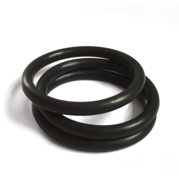 soft nbr nitrile rubber oring for rod sealing