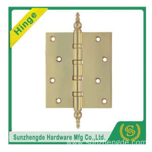 SZD brass heavy duty gate hinges 180 degree hinge