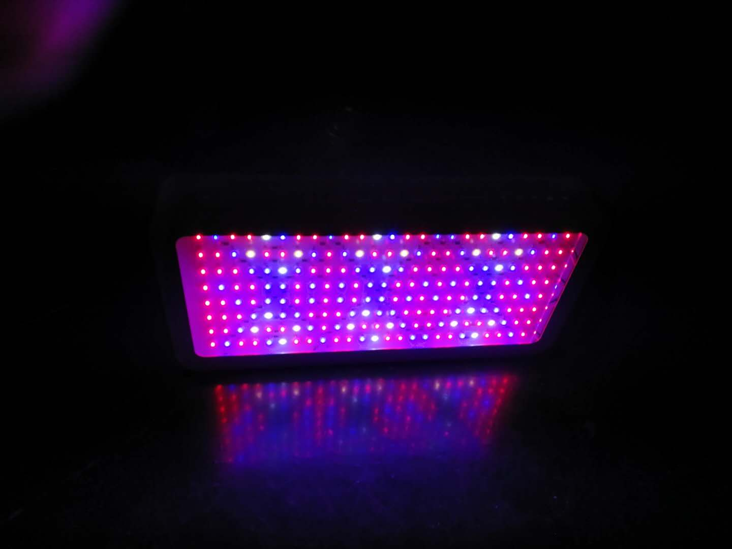 Led Bar Grow