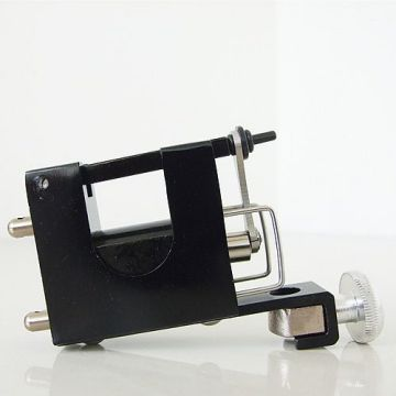 Stealth professional Motor tattoo machine