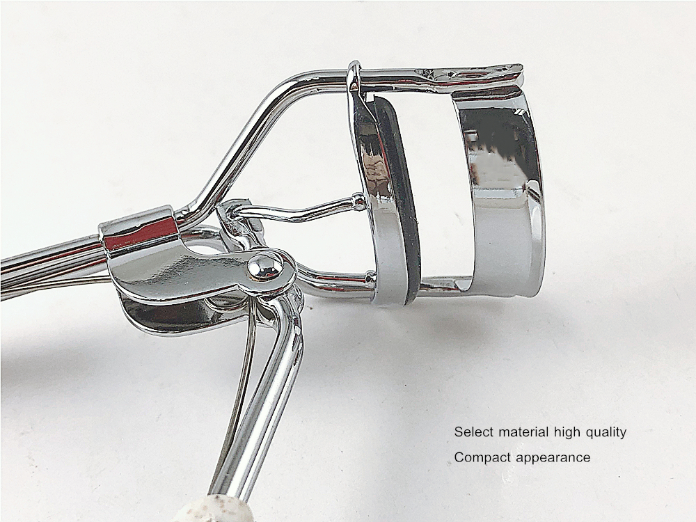 Best Rated Eyelash Curler