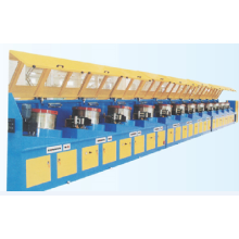 High Speed Wire Drawing Machine Dry Type