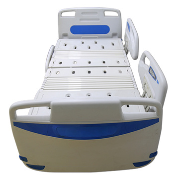 Professionla Hospital bed competitive quality