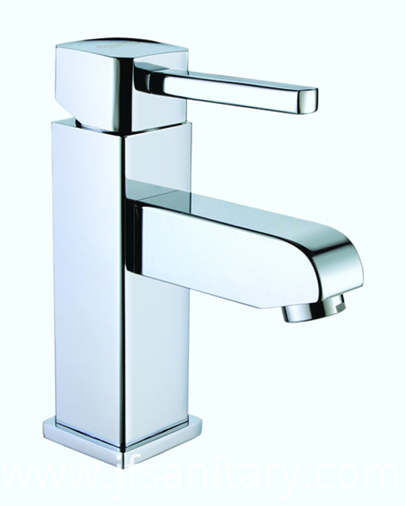 bathroom taps fittings