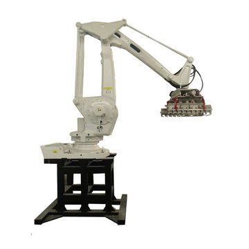 Mobile code brick machine