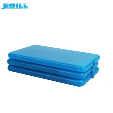 Food Keep Fresh Gel Cool Pack