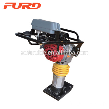 Soil Vibrating Tamping Rammer Machine (FYCH-80)