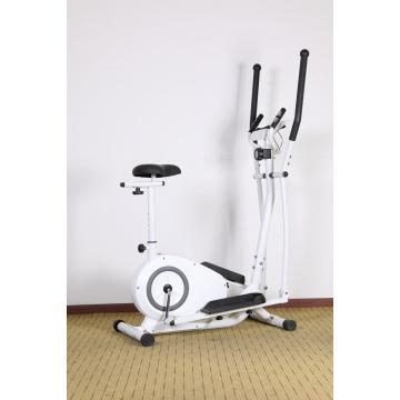 Fitness Equipment Elliptical trainer Home exercise