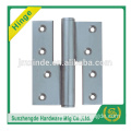 SZD SAH-012SS Good quality stainless steel lift-off hinge from China
