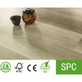 Quickly Delivery cheap pvc vinyl flooring