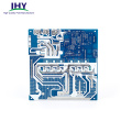 High Quality 94V0 PCB Prototype Manufacturing