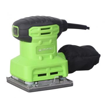 280W 125mm Compact Palm Sander