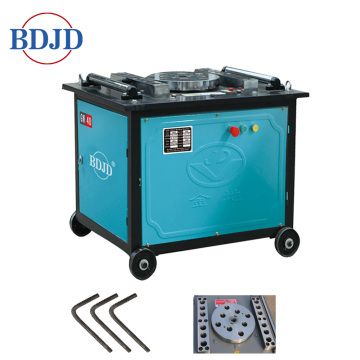 CNC Steel Rebar Bending Machine Best Price