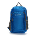 Suissewin Leisure Outdoor Travel Sports Mochila Retrátil
