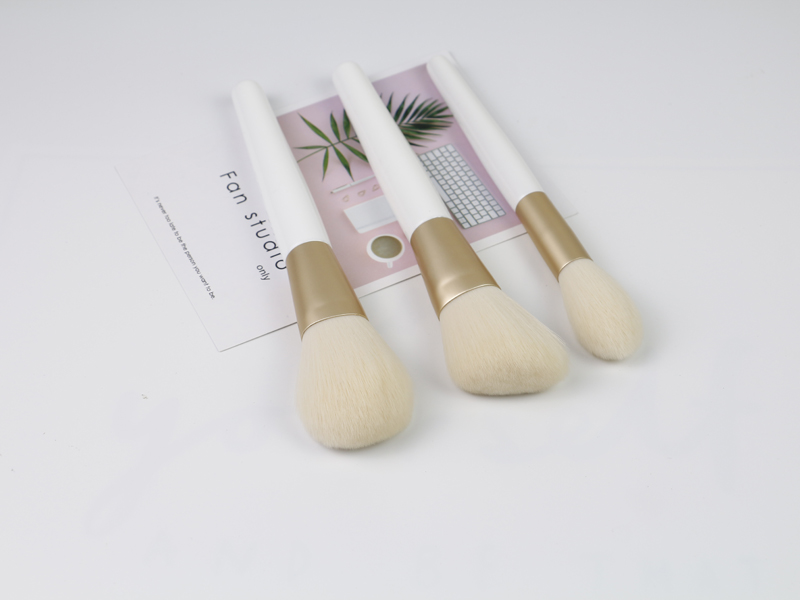 Brush Sets Makeup Cheap