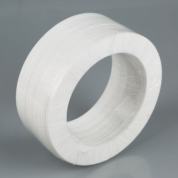 pure ptfe gasket ring for India market