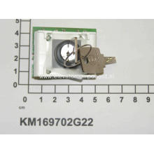 KONE Lift Lock Switch KM169702G22