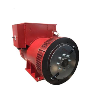 Short Land Use Lower Voltage Industrial Alternator