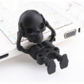 Special Human Skeleton USB Flash Drive