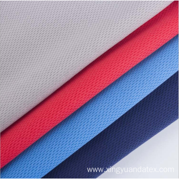 Hot sale Active Dyeing Meshing Fabric