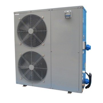Heat Pump for Pool Heating 26kw