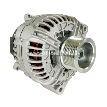 Holdwell alternator RE210793 SE501834 for John deere tractor