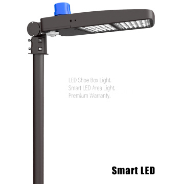 300w led lights outdoor lower maintenance