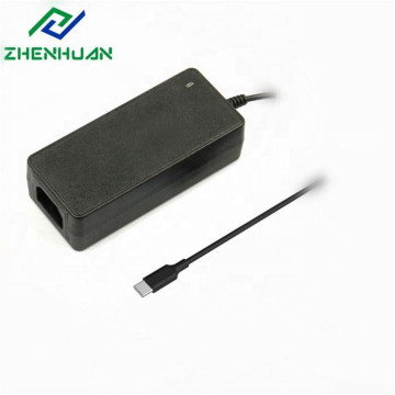 UL 25.2V 2A 6S Lithium Ion Battery Charger